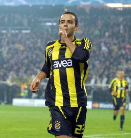 Fenerbahçe-PSV - 4